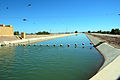 FEMA - 44635 - American Canal in California.jpg