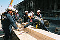 FEMA - 4484 - Photograph by Jocelyn Augustino taken on 09-13-2001 in Virginia.jpg