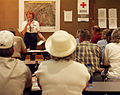 FEMA - 7208 - Photograph by Michael Rieger taken on 06-21-2002 in Colorado.jpg