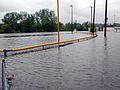 FEMA - 7262 - Photograph by Anita Westervelt taken on 05-17-2002 in Missouri.jpg