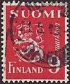 FIN 1948 MiNr0311 pm B002.jpg