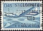 FIN 1963 MiNr0563x pm B002.jpg