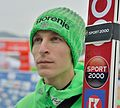 FIS Ski Weltcup Titisee-Neustadt 2016 - Jurij Tepes2.jpg