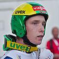 FIS Sommer Grand Prix 2014 - 20140809 - Dominik Maylaender 2.jpg