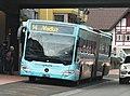 FL 39865 Liechtenstein Bus in Vaduz.jpg