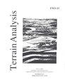 FM-5-33-Terrain-Analysis.pdf
