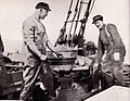 FMIB 52250 Machine Used for Hauling in Cod Trawls.jpeg