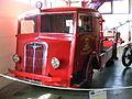 FN 63C Fire truck (cab).JPG