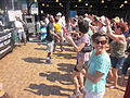 FQF 2012 French Market Dance Lesson 5.JPG