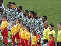 FWC 2018 - Group D - NGA v ISL - Photo 73.jpg