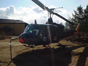 F 15 Flygmuseum 13.JPG
