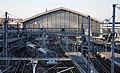 Façade arrière de la gare de Lille-Flandre 2015a.JPG