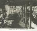 Fabrica Letea Bacau (15).png