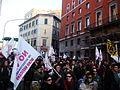 Facciamo breccia 2008 by Stefano Bolognini27.JPG