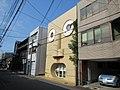 Face House Kyoto 001.jpg