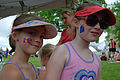 Face painting! (5798652356) (2).jpg