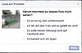 Facebook-Problem.jpg