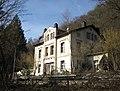 Fachbach Nieverner Hütte Direktorenvilla.jpg