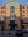 Fachzentrum Altona für Psychiatrie und Psychotherapie.jpg