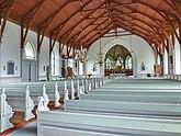 Fil:Fagerhults kyrka03.JPG