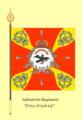 Fahne InfRgt PrinzFriedrich 18th century Kopie.png