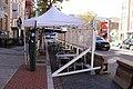 Fainting Goat Pub U Street Washington DC 2020-10-08 (50441389441).jpg