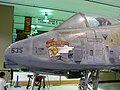 Fairchild A-10 Thunderbolt 02.JPG