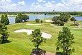 Falcons Fire Golf Course in Orlando.jpg