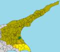 FamagustaDistrictEgkomi Ammochostou.png