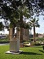 Famagusta (32124246400).jpg