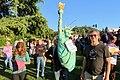 Families Belong Together - San Rafael Rally - Photo - 59 (41131808370).jpg