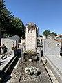 Famille Dorluc (ancien cimetière de Villeurbanne).jpg
