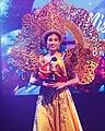Fantasia filipinas (2).jpg