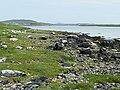 Faoghail Bhàlaig - geograph.org.uk - 1340930.jpg