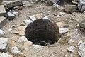 Faqra water well - panoramio.jpg