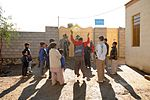 Farah City Orphanage Receives Visitors and Word of Local Afghan Donations DVIDS232137.jpg