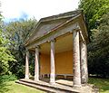 Farnborough Hall Ionic Temple.jpg