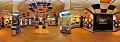 Fascinating Physics Gallery - 360 Degree Equirectangular View - BITM - Kolkata 2015-06-30 7930-7937.TIF