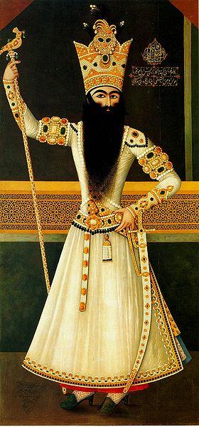 File:Fath Ali Shah(hermitage1).jpg