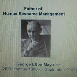 Father of human resource managementt.jpg