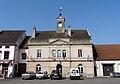 Fayl-Billot-Mairie.jpg