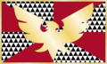 Feather pride flag.png