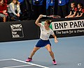 Fed Cup – Great Britain v Greece (46364365924).jpg