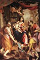 Federico Barocci - Virgin and Child with Sts Simon and Jude (Madonna di San Simone) - WGA01299.jpg