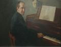 Federico Gerdes.png
