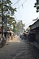 Feeder Road - Machlandapur - North 24 Parganas 2016-12-31 2315.JPG