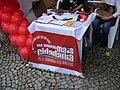 Feira cultural LGBT 2009-36.JPG