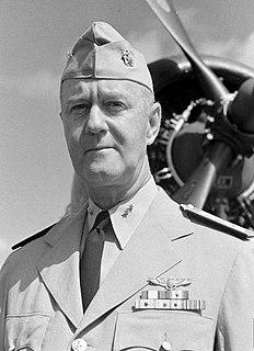 Felix Stump United States admiral