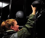 Female fighter pilots 110320-F-OW876-004.jpg