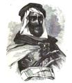 Fendi Al-Fayez.png